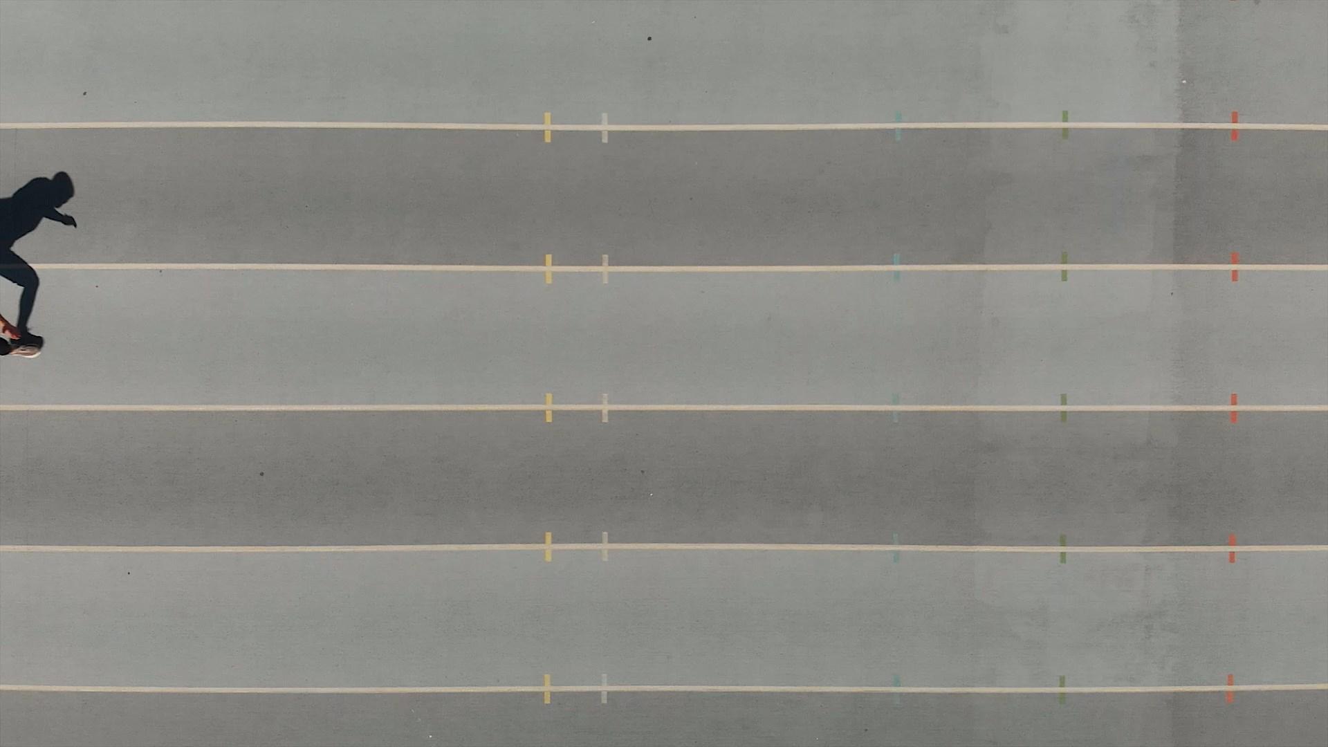 Image de la vidéo Dpasse