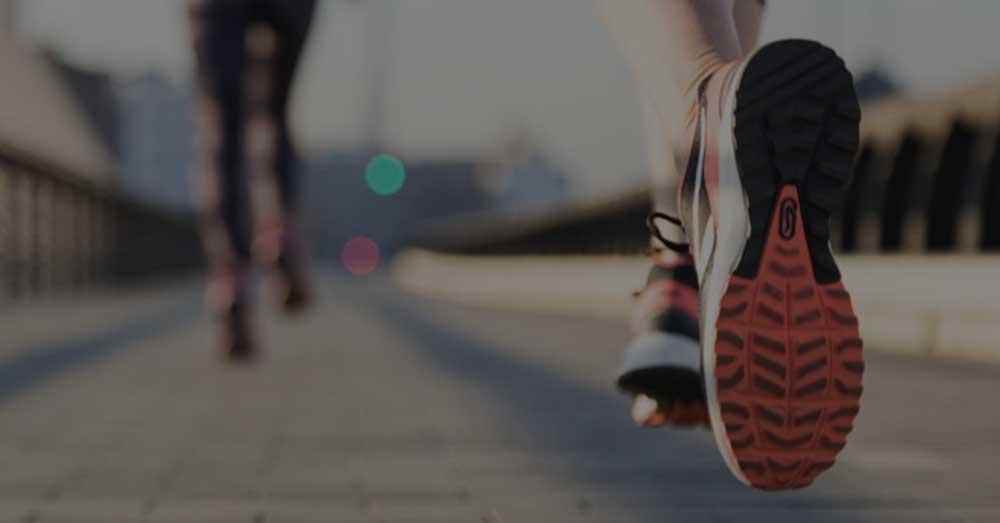 Dpasse vous prépare aux marathons ou à la course à pieds